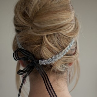 beehive headband hairstyle hero web