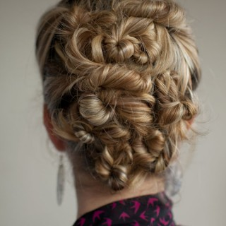 twist and pin classic hairstyle hero web