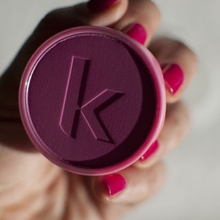 Kevin Murphy Color Bug Review