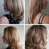 HairRomancehaircuts