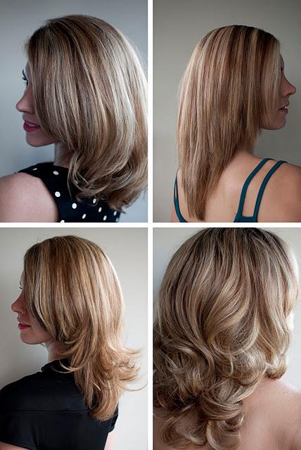 HairRomancehaircuts
