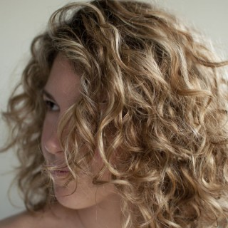 HairRomance-curlyhair2