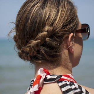HairRomanceTV-Sidebraid1