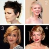celebrity_short_hair_prom_hairstyles