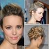 Pictures-Rachel-McAdams-Hairstyle-From-Premiere-Sherlock-Holmes