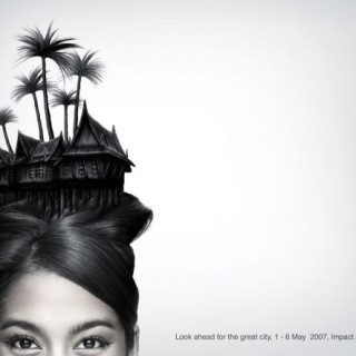 thai-house-hair-advert