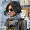 yasmin-sewell-short-curly-hairstyle3