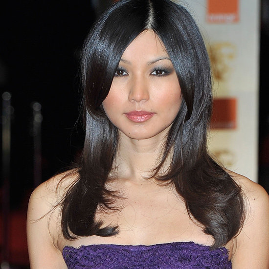 To download the Gemma Chan - Images Hot just Right Click on the image