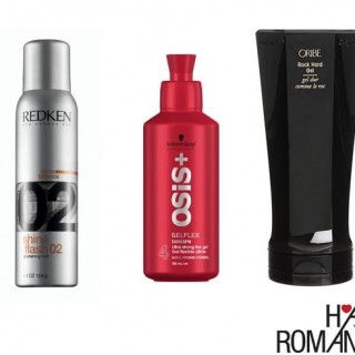 HairRomance-Short-hair-products-2