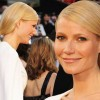 Oscars2012-hair-gwyneth-paltrow