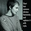 ShortHairQuote-HairRomance