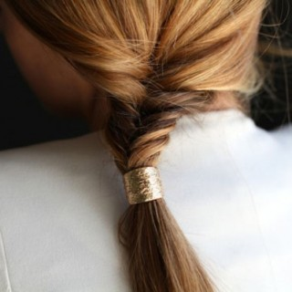 hair-romance-hair-cuff-fishtail-braid