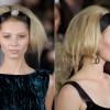 hbz-beauty-Oscar-de-la-Renta-021512-lgn
