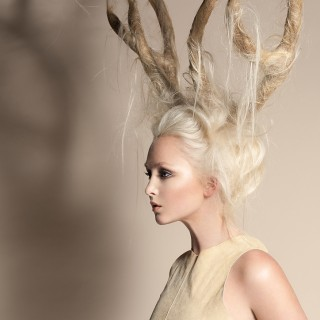 Hannah_Escano_Suku_Hairdressing_hair_Antlers