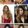 balayage_hair_colour_inspiration
