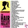 hair-list1