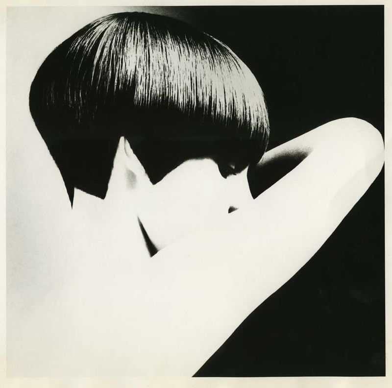 Grace-coddington-vidal-sassoon-5-point-haircut.jpg