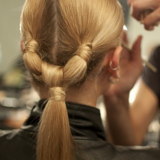 Hair-Romance-Aurelio-Costarella-hair-backstage1