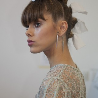 Hair-Romance-MBFWA-2012-Day2-1