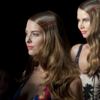 Scenes from MBFWA 2012 – Day 4