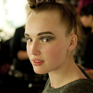 Hair-Romance-MBFWA-Miss-Unkon-hair-backstage-6