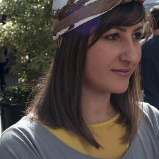Hair-Romance-street-style-hair-scarf-turban-2