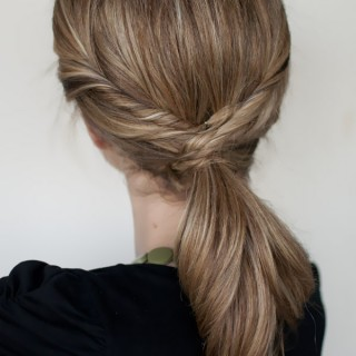 Hair-Romance-twisted-ponytail-1