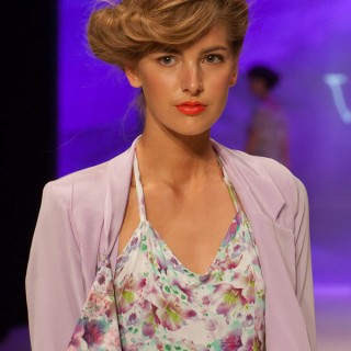 MBFF Hair Romance whitney eve port hairstyle 6