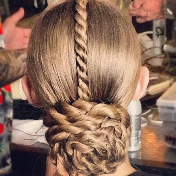 Beautiful Kinky Twist Hairstyles  Beautiful Hairstyles