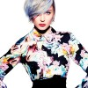 Artelier - Toni and Guy -