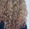 Hair Romance - curly hair