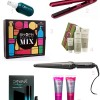 Festive salon gifts for the girls