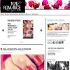 Nail Romance nail blog