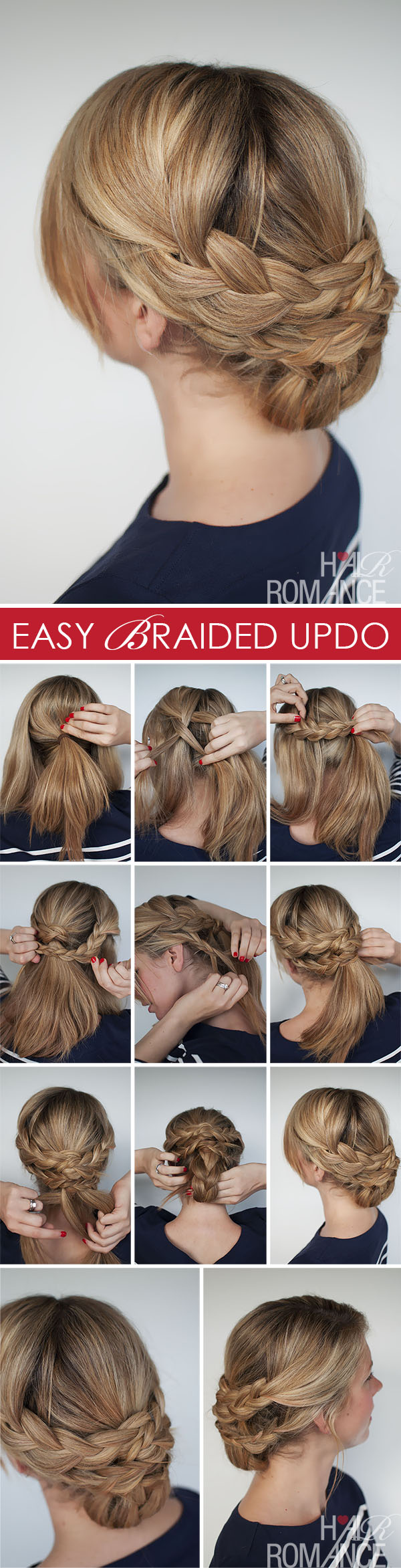 Hairstyle-how-to-Hair-Romance-easy-braided-upstyle-tutorial