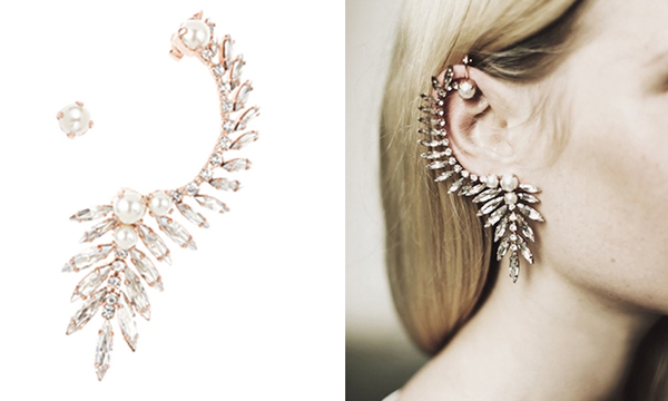 the-trend-ear-cuffs-ryan-storer