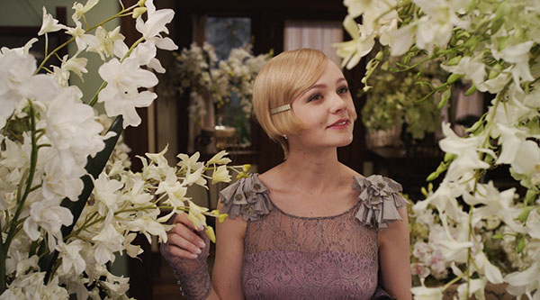 Daisy-Buchanan-The-Great-Gatsby