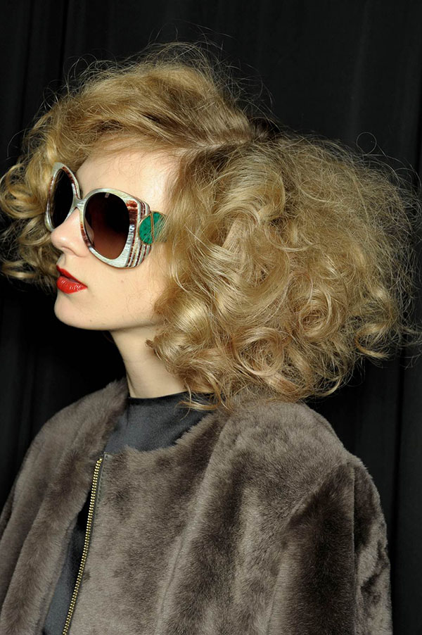 MARC_BY_MARC_JACOBS_hair_profile_NYFW_AW13_Guido_Palau_Redken