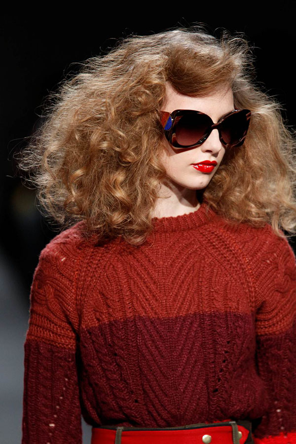 MARC_BY_MARC_JACOBS_hair_runway_NYFW_AW13_Guido_Palau_Redken
