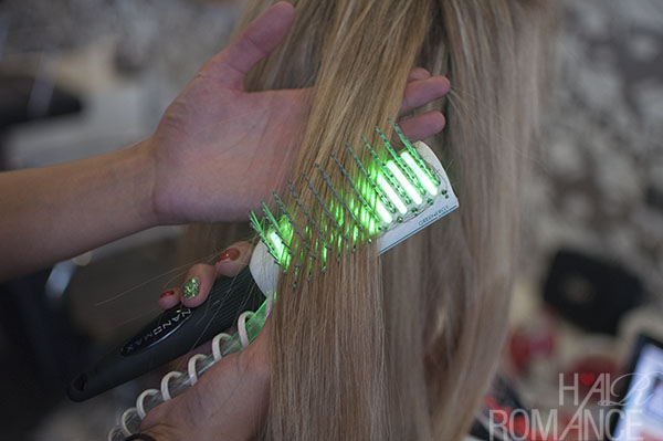 Best Salon Treatments To Fix Your Dry Damaged Hair Hair