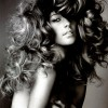 Big Hair Friday - Rae Morris - Steven Chee