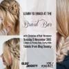 Hair Romance Braid Bar