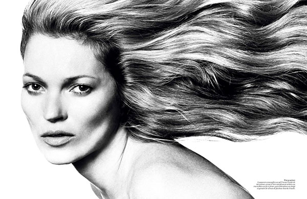 Kate-Moss-by-David-Bailey-for-Vogue-Paris-August-2013-2