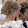 Hair Romance - Salon International 15