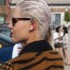 Hair Romance - street style short hair inspiration