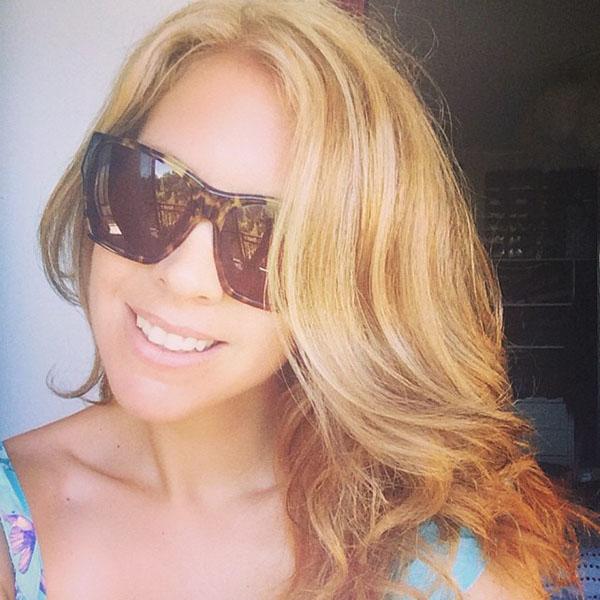 Hair Romance - new hair 2014