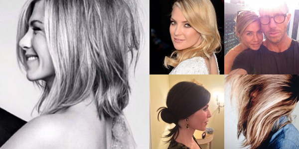 Hairstylists to follow on Instagram - Chris McMillan