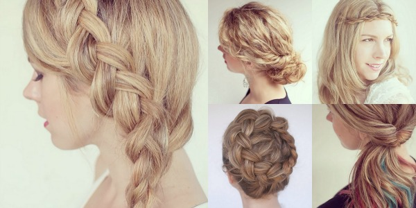 Hairstylists to follow on Instagram - Hair Romance
