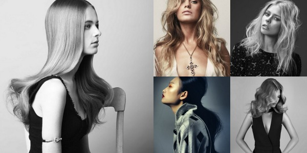 Hairstylists to follow on Instagram - Lauren McCowan