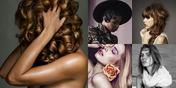 Hairstylists to follow on Instagram - Richard Kavanagh
