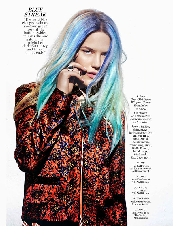 Ashley-Smith-by-Enrique-Badulescu-for-Marie-Claire-US-December-2013-3